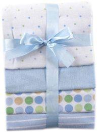 Gratuit Fedex Navire coton OSHKOSH BLANKET Châle Blanket Réception / Couvertures Toddler Air Baby Blanket Serviette de bébé Couvertures