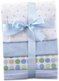 Livre FedEx Ship Cotton OSHKOSH COBERTOR Xaile cobertor de recepção / criança Cobertores Air Manta de Bebé Toalha cobertores do bebê
