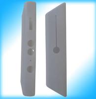 Cubierta de piel de silicona Funda de silicona para Xbox 360 Xbox 360 Kinect Sensor con envío libre de DHL