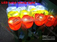 best solar path lights - Best price iA9 V92 Novelty Solar Powered Flower Light Garden Path Light Lamp