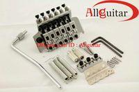 Wholesale floyd vibrato wammy bar guitar Bridge vibrato Equipment