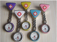 Wholesale New colorful many styles watch sillicon quartz watch with cost