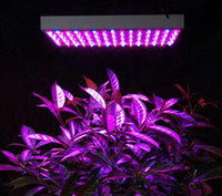 Wholesale best price led Grow light Plant Lamp Plant Grow Light Blue Red color O139