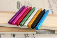 Wholesale Colorful stylus pen aluminum for Apple iPad2 iPhone4 TOUCH4 HTC stylus pen capacitance pen