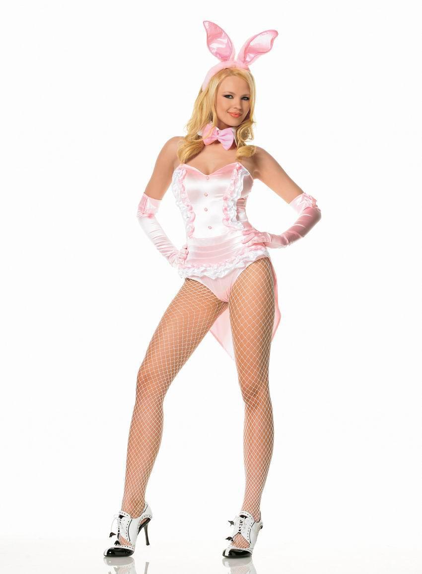 Сексуальные костюмы для ролевых игр 12 фотография