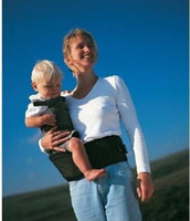 Wholesale Mothercare Baby Hipseat Carrier Infant hipseat baby hip sling Toddler hip seat slings baby carrier