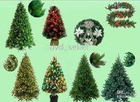 Wholesale 2010 Christmas Trees Christmas Gifts Christmas Tree for Christmas Decoration2010 Christmas Trees Chr