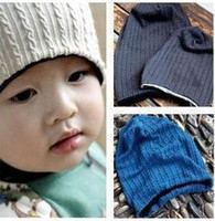 Boy baby beanie - baby hat MJ beanies beanie kids caps kids hats children s hats baby beanie baby beanies DFS