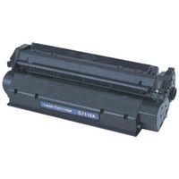 Wholesale Compatible HP A Laser Printer Toner Cartridge for N Se
