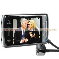 Wholesale Mini Spy Camera GB View screen DVR Super HAD CCD