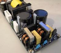 audio smps - 4CHANNEL CLASS D SMPS W PRO AUDIO AMPLIFIER MODULE CH OR2CH OR CH SET EASILY