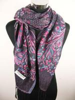 Wholesale PASHMINA Cashmere Wraps shawls Scarf Ponchos Scarf scarves Shawl