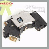 Wholesale Chirstmas Promotion PS2 Slim LASER LENS REPLACEMENT PVR W