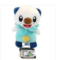 Wholesale NEW Pokemon Center Pokedoll Plush quot Oshawott Mijumaru