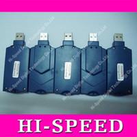 Wholesale 10pcs hot Smargo Card Reader Plus Works for dm800 dm500