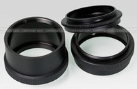 Wholesale hot selling Extension Tube Macro Ring for M42 Screw Mount Lens from kakacola shop