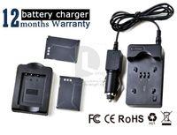 Wholesale 2 EN EL12 Battery Charger For Nikon CoolPix S8000 S6000 from kakacola shop