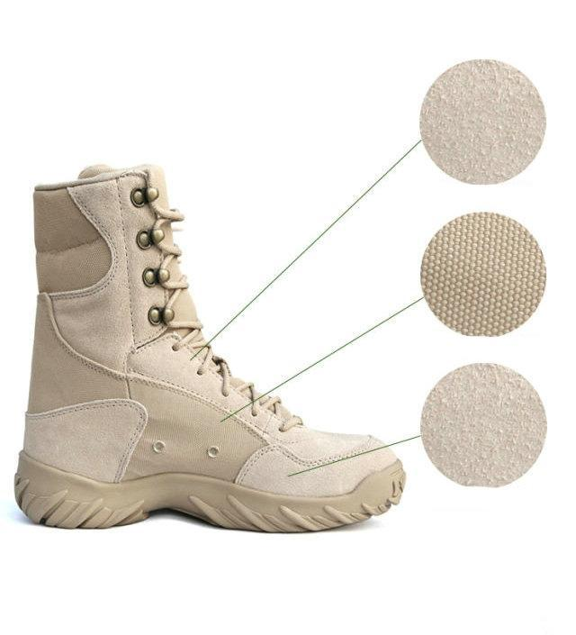 Military Boots uk Military Boots,leather Boots