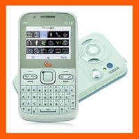 Wholesale cheap Q5 sim standby tv cell phone fm mp3 mp4 by china post free