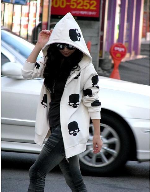 black dress with skulls black skull dress