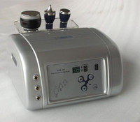 Acheter 2in1 ultrasons liposuccion minceur-2in1 Ultrasons machine LIPOSUCCION CAVITATION MINCEUR avec 2 ANS DE GARANTIE