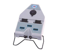 Wholesale PD Meter PD meter Pupillary Distance Meter LY C LY9C Pupil Distance High Quality