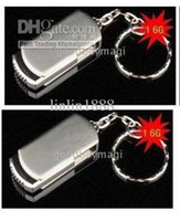 Wholesale NEW GB USB Thumb Drive G Flash Memoy Pen Stick AAA94
