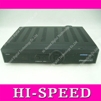 Wholesale Openbox S10 original latest version Openbox S10 cccamd newcamd a