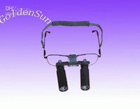 Wholesale dental loupes surgical loupes magnifier X