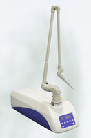 Wholesale Professional Surgical Medical CO2 Laser W CO2 Surgery Cutting System Scars Removal