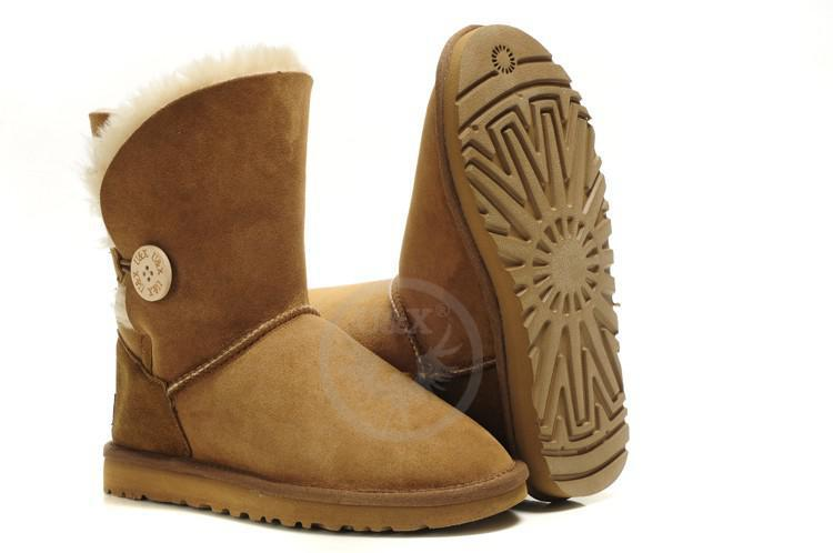 Bearpaw Boots 8 Winter Snow Comfort Tall Brown ... - eBay. Where to Buy Bearpaw Boots