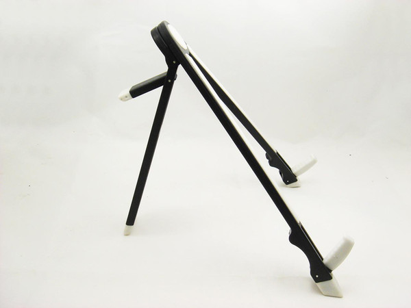Mobile Tablet Stand Wholesale Mobile Tablet Stand