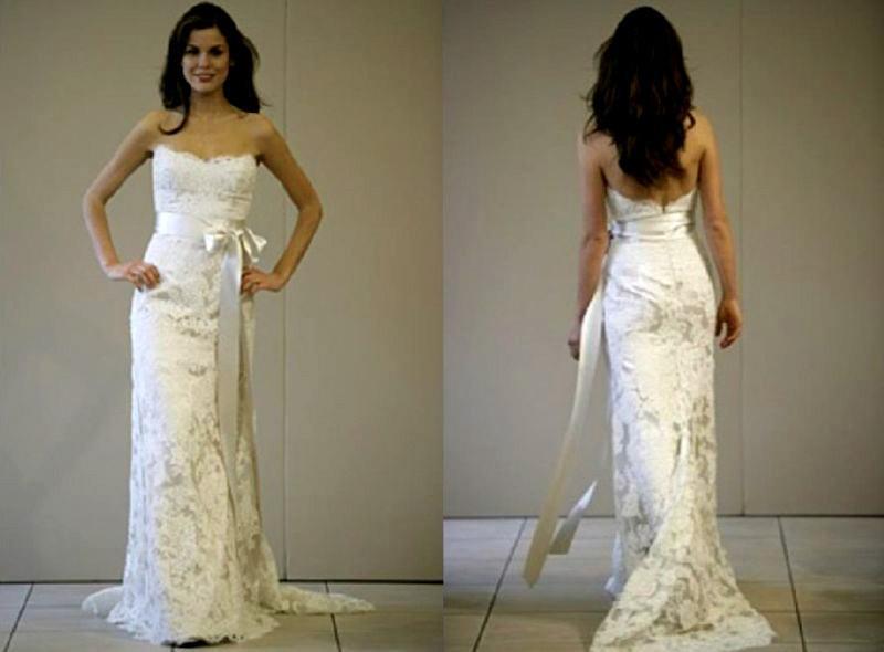 cheap-lace-wedding-dresses.jpg