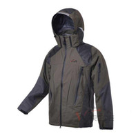 Wholesale worede mens outdoor jacket in1 fleece waterproof breathable windbreaker jacket wrdj001