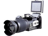 Wholesale Latest HD9100T HD9100 P HD MP video camera Digital Camcorder DV upgraded version from HD9000