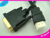 Wholesale HDMI cable for dm800 HDMI cable M top quality A
