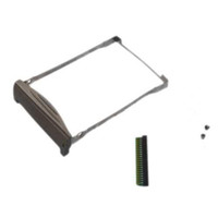Wholesale Hard Drive Caddy With Screw For DELL Latitude D610 Gray N3R15