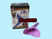 Wholesale China Post Air P EZ Specially Designed Female Urinal Allows Women To Go Anytime Anywhere