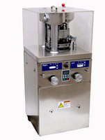 tablet press machine - Rotary Tablet Press Machine ZP pharmaceutical equipment pills press tablet pressing
