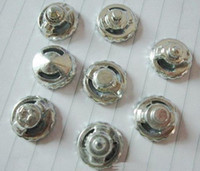 Wholesale 4000pcs models mixed beyblade base metal spare parts spinning top spare parts point tip top