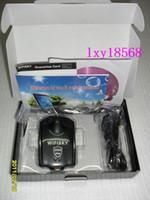 Cheap External 2000mw wifi Best USB 108Mbps decoder adaptor