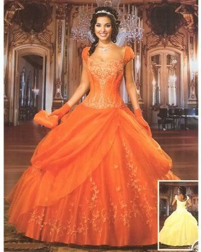 Cheap Wedding Dress Orange County - Wedding Short Dresses