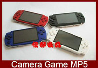 Wholesale 2pcs Handheld Game Player Game Console GB Multi Function Best Gift For Children Cheap Price Best Choice