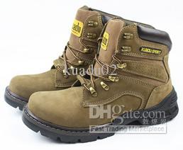 KUADU-Free-Shipping-Work-Boots-For-Men-in