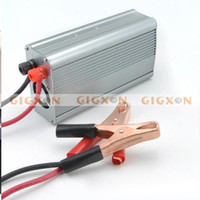 Wholesale 600W RMS DC to AC Inverter
