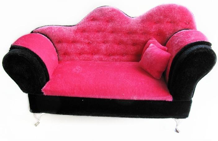 2017 Velvet Sofa Flannelette Jewelry Box Jewel Box  : velvet sofa flannelette jewelry box jewel from www.dhgate.com size 703 x 456 jpeg 33kB