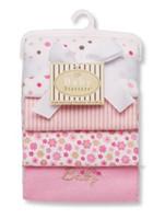 Printing receiving blankets - Cotton BLANKET Shawl Blanket Receiving Toddler Blankets Air Blanket Baby Towel Baby Blankets
