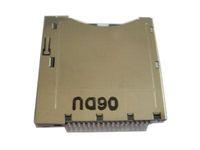 Nintendo DS dsl game - Game Slot Slot card socket cartridge for ndsl dsl ds lite