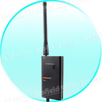 Wholesale New Arrival Pc Wireless Video and Audio Signal Detector High end Type With