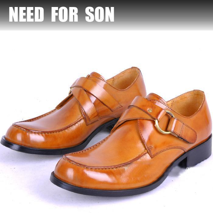 Discount Men Color Loafers Shoes | 2017 Men Color Loafers Shoes on ...